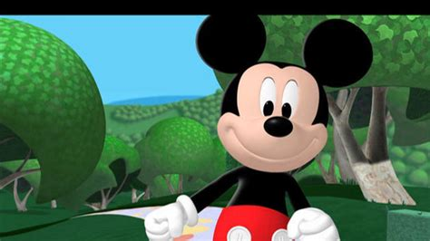 mickey mouse clubhouse schlafzimmer ideen mickey mouse clubhouse theme song mickey mouse
