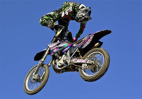 fmx freestyle motocross free photo motocross fmx italy motorcycle free image