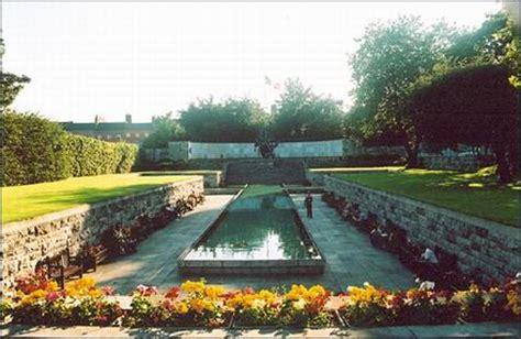 giardino delle rimembranze giardino delle rimembranze funerali org