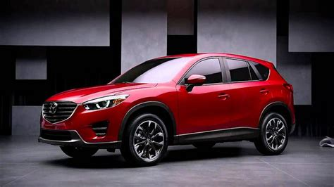 Safe Small Suvs by 15 Safe Small Suvs Page 13 Of 15 Carophile