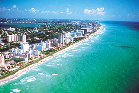 cheap flights to miami florida jetsetz
