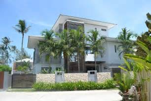 Luxury Beach House Floor Plans Modern Beach Home Interior Design Ideas
