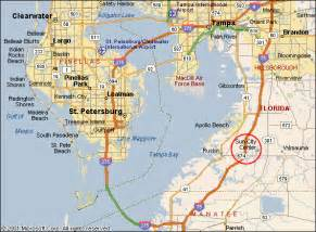 map of sun city florida apollo fl pictures posters news and on