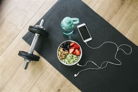 alimentazione pre allenamento cibo pre allenamento s enjoy