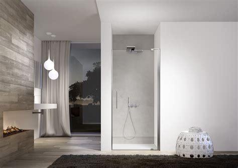 docce piccole docce rettangolari piccole cose di casa