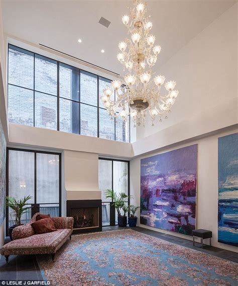 room to move for entertaining tom hiddleston see s lavish new west penthouse