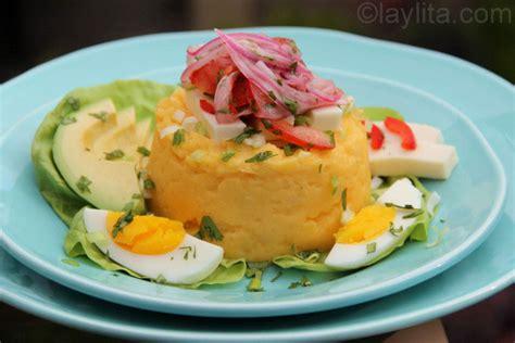 recette de cuisine alg駻ienne traditionnelle la pur 233 e 224 l 233 quatorienne recettes de laylita