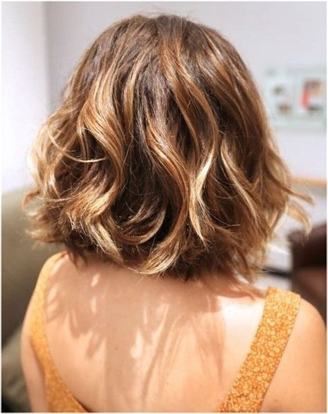 does ombre work with medium layered hair length 29 cool short hairstyles for women 2015 pretty designs