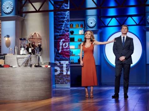 who went home on food network 2016 last week 6