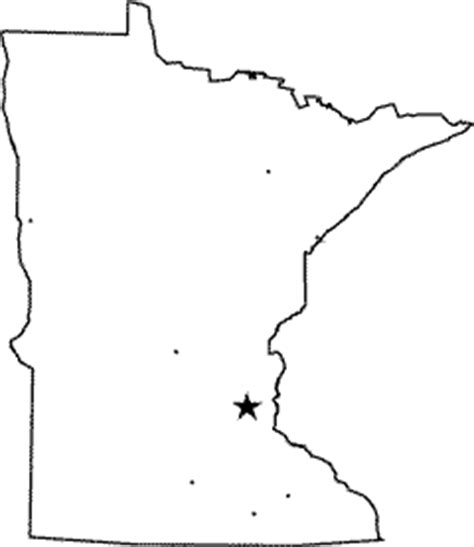 Phone Number Lookup Mn State Of Minnesota Weigh Station Page