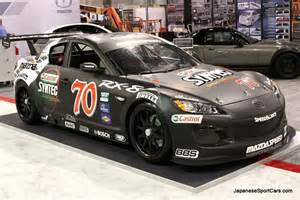 custom racing mazda rx 8 photo s album number 5369