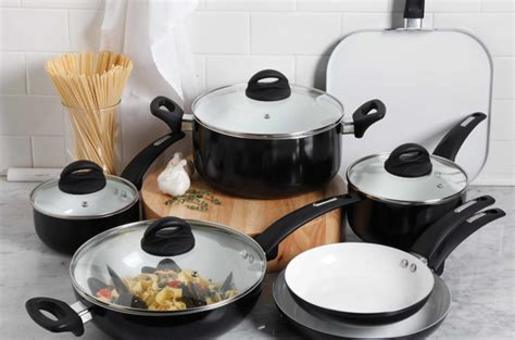 best cookware sets reviews best cookware set in 2018 reviews and ratings