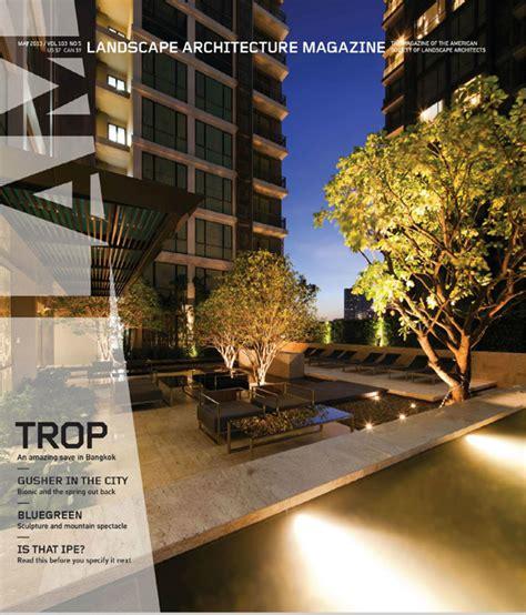 the landscape lighting book pdf landscape architecture magazine 2013 05 библиотека книги по архитектуре и строительству