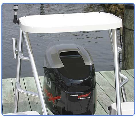 flats boat accessories flats boat accessories
