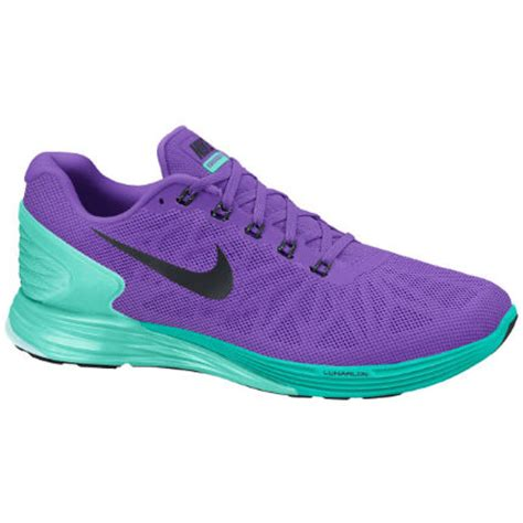 nike stability running shoes for wiggle nike s lunarglide 6 shoes fa14