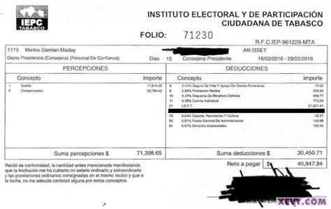 imagenes de recibos de nomina venezuela 2016 humaneland recibos de nmina forma recibo de nomina con