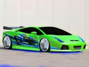 Lamborghini Autos 01 Car Wallpaper Lamborghini Cars