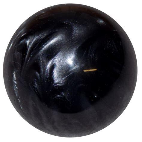 black pearl shifter knob