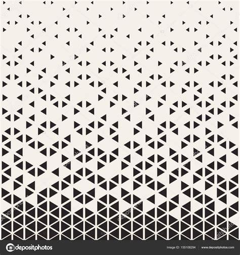 design pattern stock abstract geometric pattern design stock vector 169 kannaa