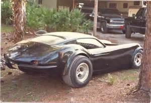 kellison kit car cool kit cars cars