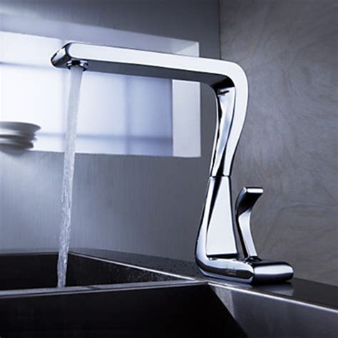contemporary kitchen faucet faucetsmall faucets are high quality cheap price