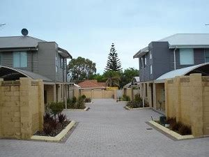 houses for rent in mandurah wa century 21 australia