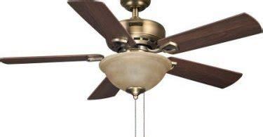 honeywell elston ceiling fan honeywell belmar 52 inch indoor outdoor ceiling fan