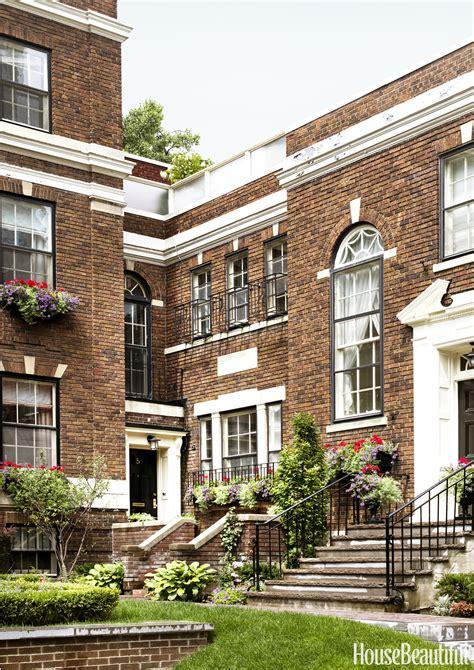 New Home Exterior Design Ideas by Home Exteriors House Exterior Design Ideas