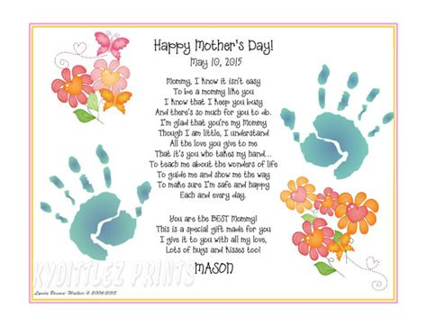 baby s s day poem s day poem from baby and for