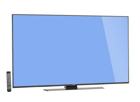 Samsung 65 Inch Tv A Review Of The Samsung Un65hu8550 65 Inch 4k Ultra Hd 120hz 3d Smart Led Tv