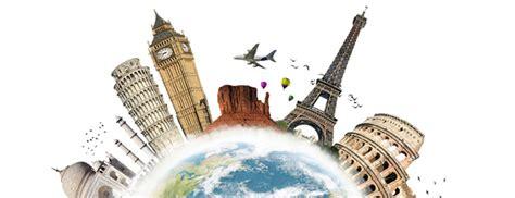 le  du monde en  prestige voyages