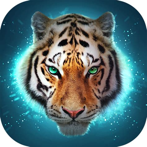 tiger apk the tiger v1 2 mod apk apkfrmod