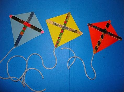 kite craft for kite craft for toddlers up up and away