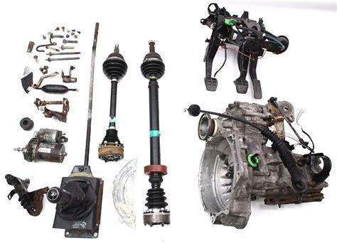 transmission control 2002 volkswagen new beetle user handbook vw 1 8t engine vw free engine image for user manual download