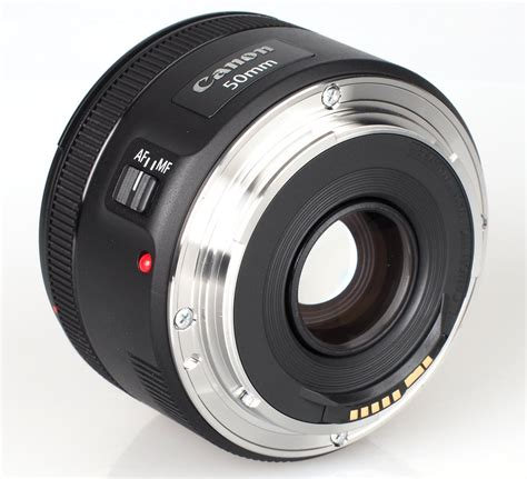 Canon F 1 8 Stm Lens Ef 50mm canon ef 50mm f 1 8 stm lens review lens rumors
