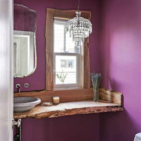 Badezimmer Fensterbank by 1001 Tolle Ideen F 252 R Fensterbank Aus Holz In Ihrem Zuhause