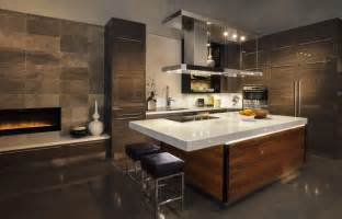 On Line Kitchen Design by Online Kitchen Design By Designer Kitchens House Design