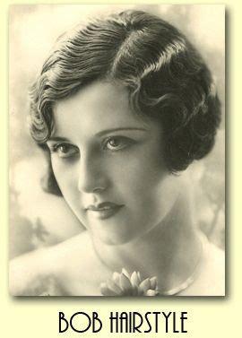 the evolution of hair styles 1900 to 20015 las 25 mejores ideas sobre cabello de 1940 en pinterest y