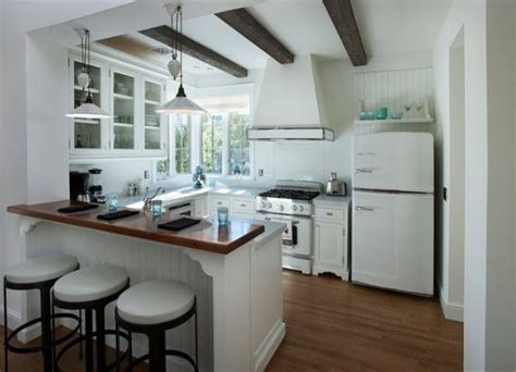 Houzz Small Kitchen Ideas | top 30 houzz small kitchen designs photos houzz small
