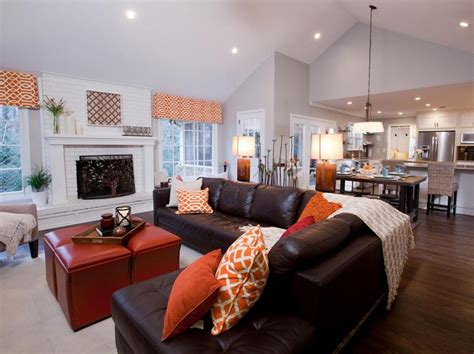24 large open concept living room designs 24 large open concept living room designs page 3 of 5