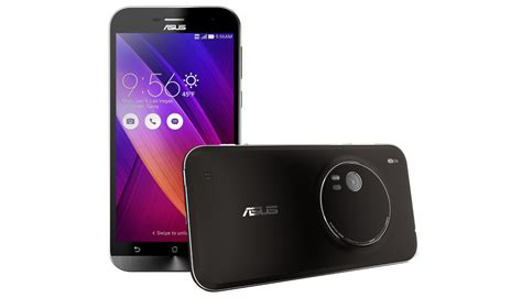 best asus smartphone asus is bringing optical zoom to a reasonably sized smartphone
