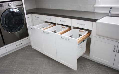 bathroom laundry cabinet bathroom cabinet with laundry basket bathroom design