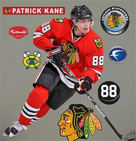 chicago blackhawks fan buying guide gifts holiday shopping