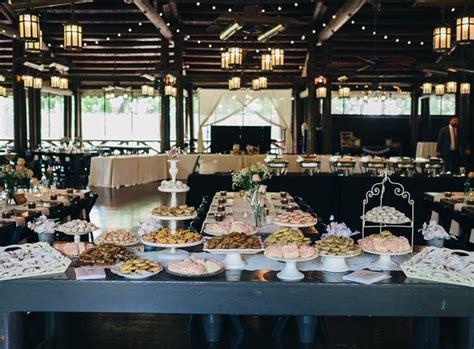 wedding venues near canton oh wedding venues canton ohio mini bridal
