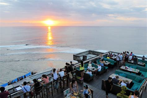 Top Bars Bali by The 10 Best Bars In Bali