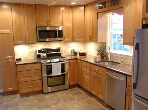l shaped kitchen cabinets timonium l shaped kitchen traditional kitchen baltimore by lazzell design works remodeling