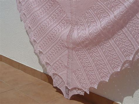 leaf pattern baby shawl 1000 images about crochet baby blanket on pinterest