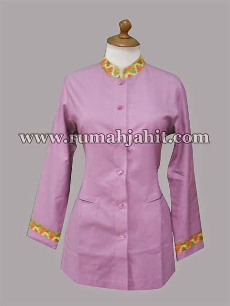 seragam kerja rumahjahit mitra pengadaan seragam no 1 di indonesia