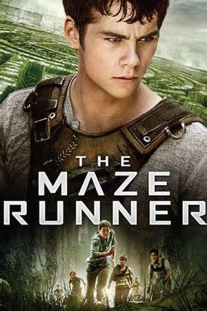 maze runner film anschauen the maze runner 2014 verf 252 gbar auf netflix