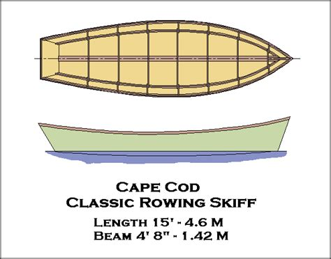 wooden row boat plans scale model wood boat kits classic wooden row boat plans